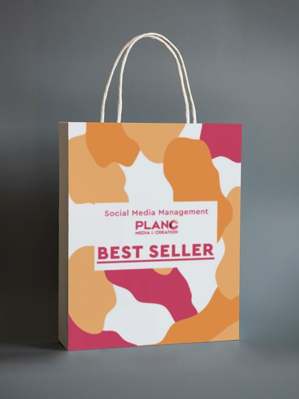 best seller paketo diacheirisis social media planc media and creation