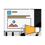 Κατασκευή Ιστοσελίδων από την Plan C Web Design Λάρισα