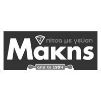 makhs