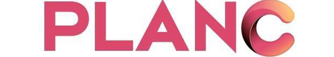 planc media and creation logo