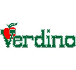 Verdino