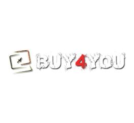 buy4you