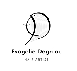 evagelia dagalou logo