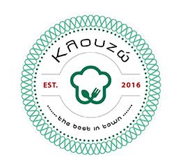 klouzw logo