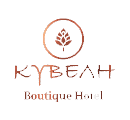 kyveli boutique hotel