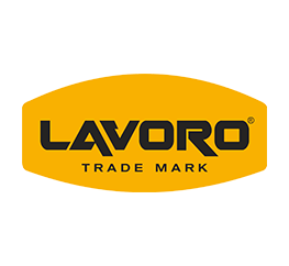 lavoro trademark logo