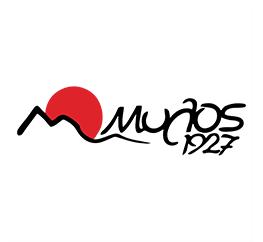 mylos1927 logo
