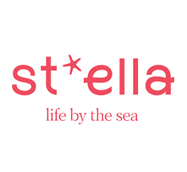 stella life by the sea