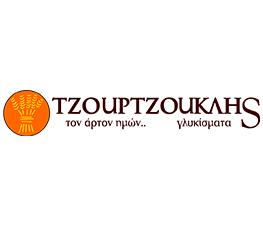tzourtzouklis logo