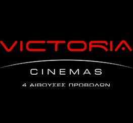 victoria cinemas logos