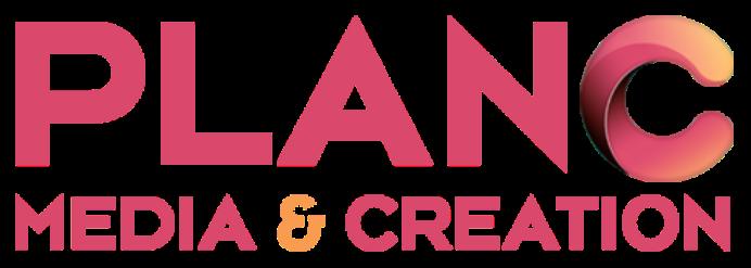 logo plan c